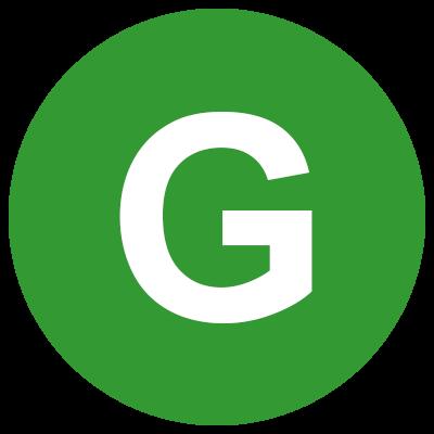 carib theatres rh caribtheatres com rated g logo mtrcb