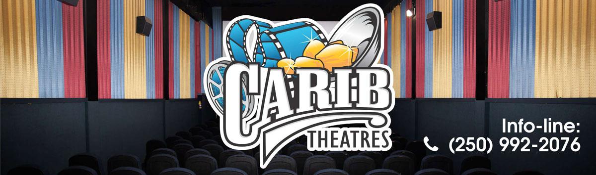 Carib Theatres